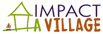 ImpactAVillage Mobile Logo